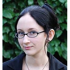 Megan E. O'Keefe