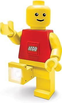 Lego Lantern Lamp House Light Black Yellow New Lot Of 5