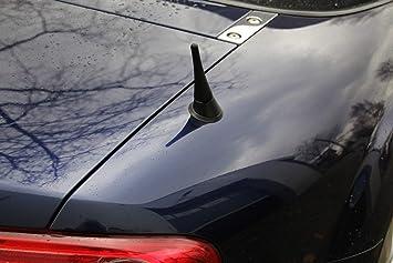 Lantenna Stubby Stubby /è Compatibile con Mazda MX-5.