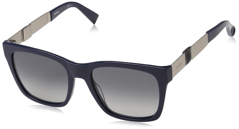Max Mara Sonnenbrille (MM STONE I)