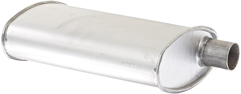AP Exhaust 6496 Exhaust Muffler