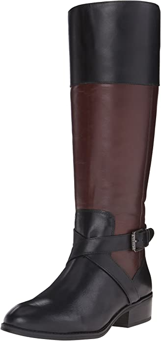 Maryann Riding Boot