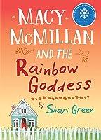 Macy McMillan And The Rainbow