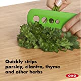 OXO Good Grips Herb and Kale Stripping Comb
