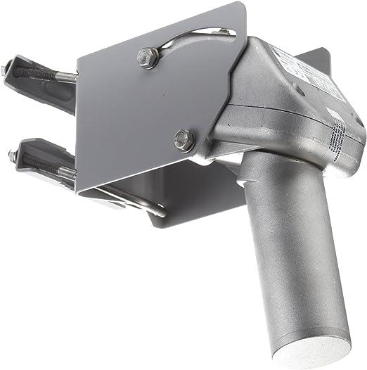 Stab HH 100 DiSEqC 1.2 - Motor para antenas parabólicas (importado)