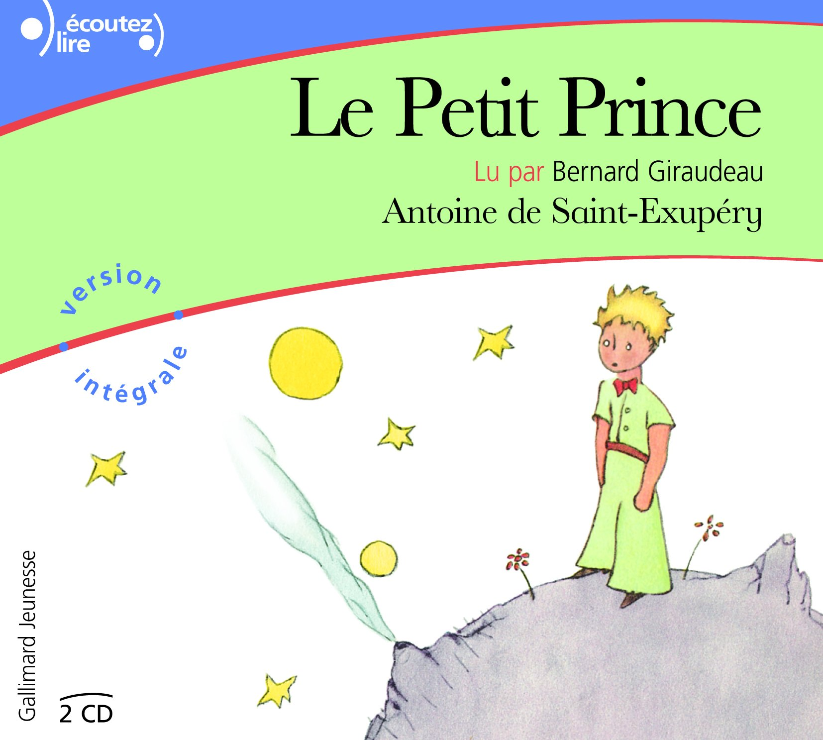 Buy Le Petit Prince Book Online At Low Prices In India Le