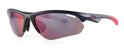 78fa3bbf2ad Amazon.com   Sundog Trueblue Prime Sunglasses