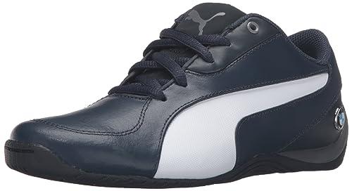 Puma Drift Cat 5 L BMW Nu Jr Sneaker: : Schuhe