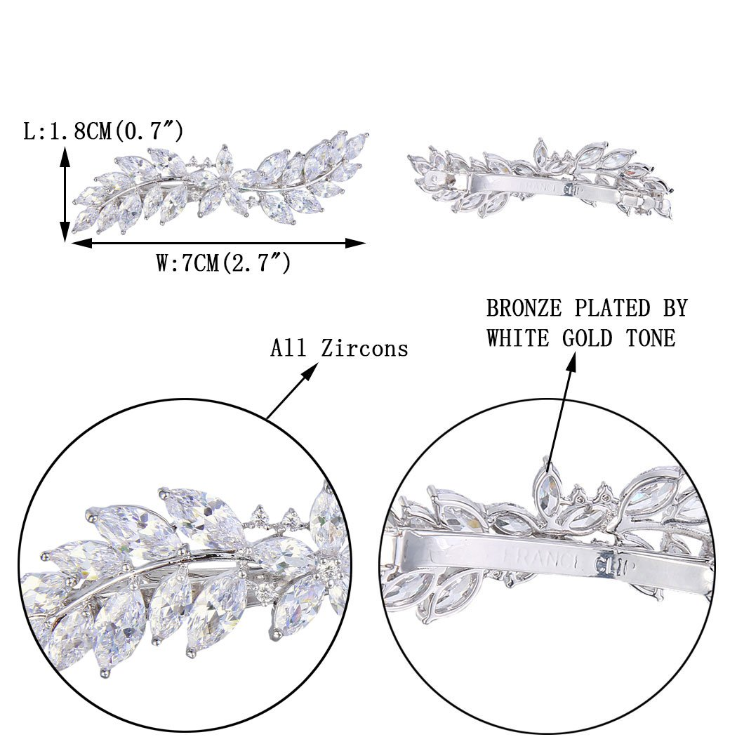 Natural Amazonite hand carved dragon skull quartz crystal healing 1pc