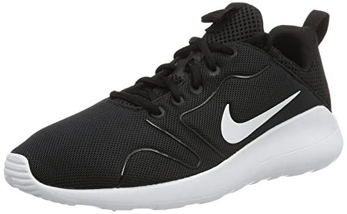 82d0aa6f9 Nike Kaishi 2.0