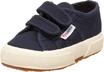 Superga Kids 2750 JVEL-K