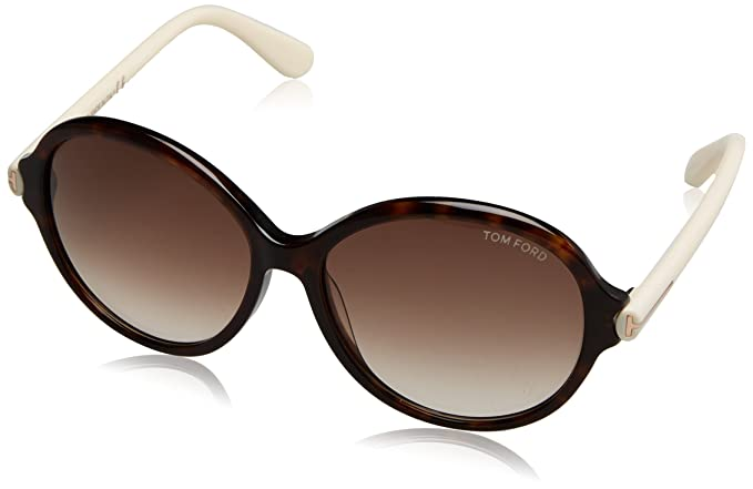 8cee15085f0b Tom Ford Tom Ford Women s Sunglasses Ft0343