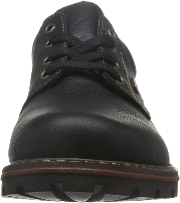 Rieker 17710, Chaussures de ville homme