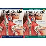 Trail Guide to the Body Essentials - Textbook & Student Workbook - 6th Edition