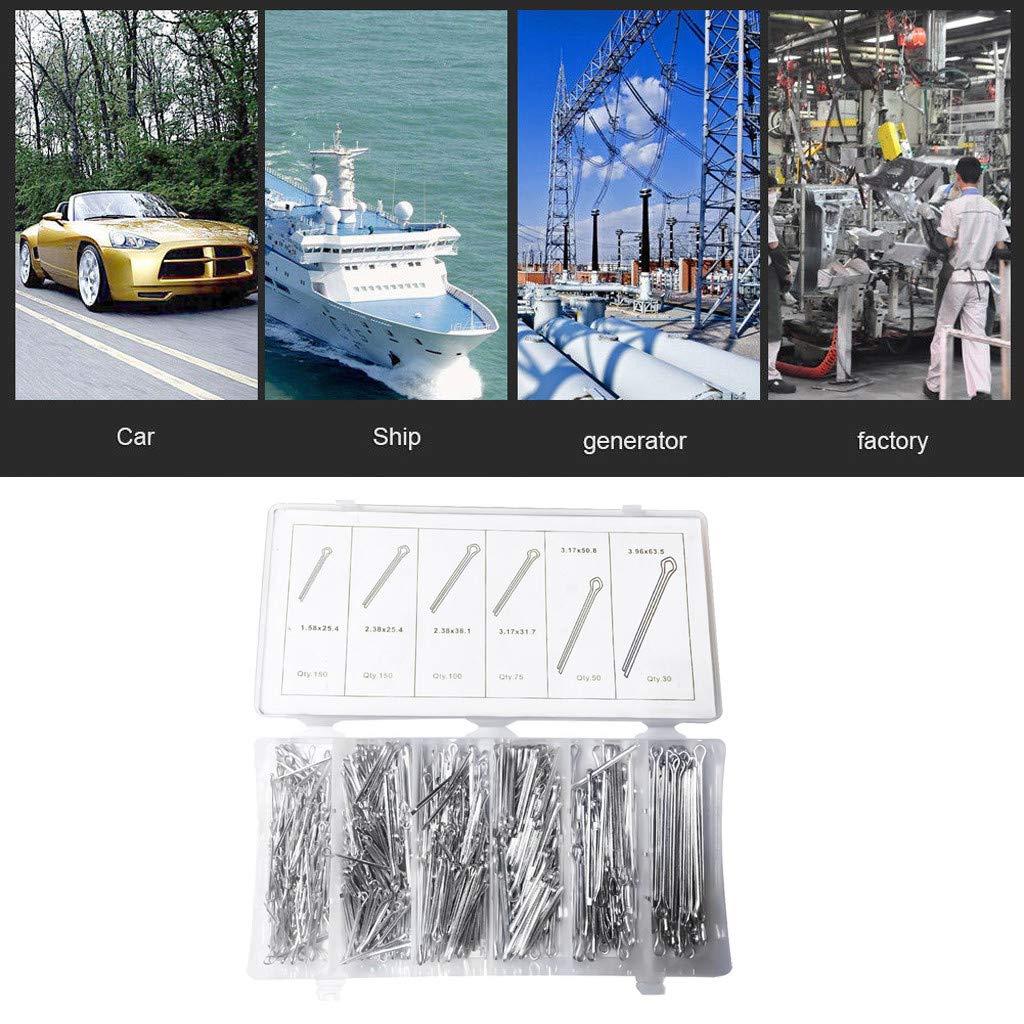 Aluminum Oxide 100 Grit Length x 4 Width 10 yd PFERD 43516 Non-Woven Shop Abrasive Roll