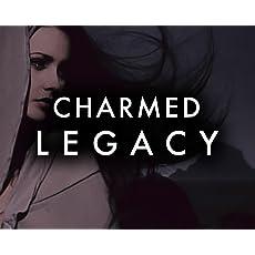 Charmed Legacy