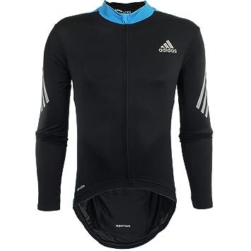 camiseta ciclismo adidas