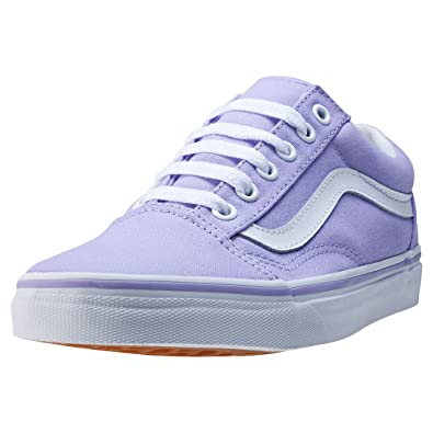 155954c1a1a315 Sneakers Women Vans Old Skool Sneakers Women  Amazon.co.uk  Shoes   Bags