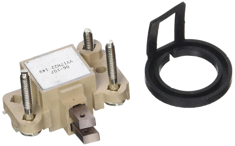 Aspl ARE5099 Alternadores para Automó vil Auto Starter