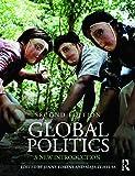 Global Politics: A New Introduction