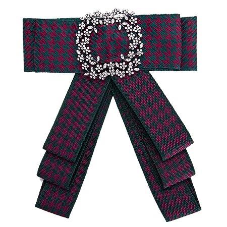 Pin de la broche de la corbata de la cinta de las Plover Case ...