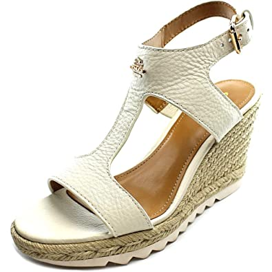 COACH WEDGE SANDALS qqVfb