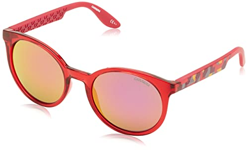 Carrera - Gafas de sol Redondas  5024/S  para mujer
