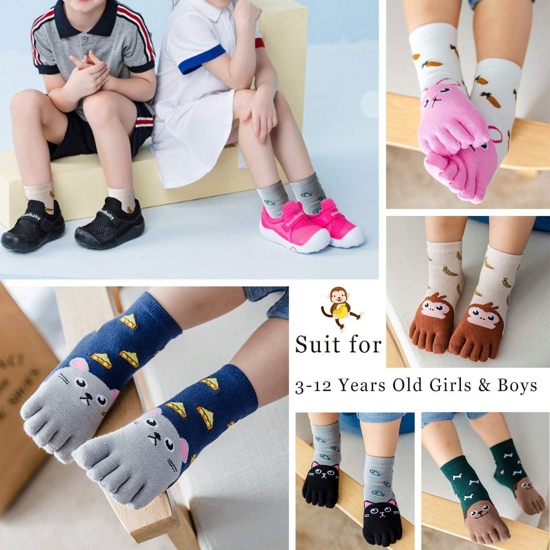 Pink Sneaker Trainer Socks Size 3-7 Kids Girls Childs Womens Novelty Gift