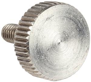 Hamilton Beach 31609360000 Stainless Steel Screw, 936/94950 Knurled Head