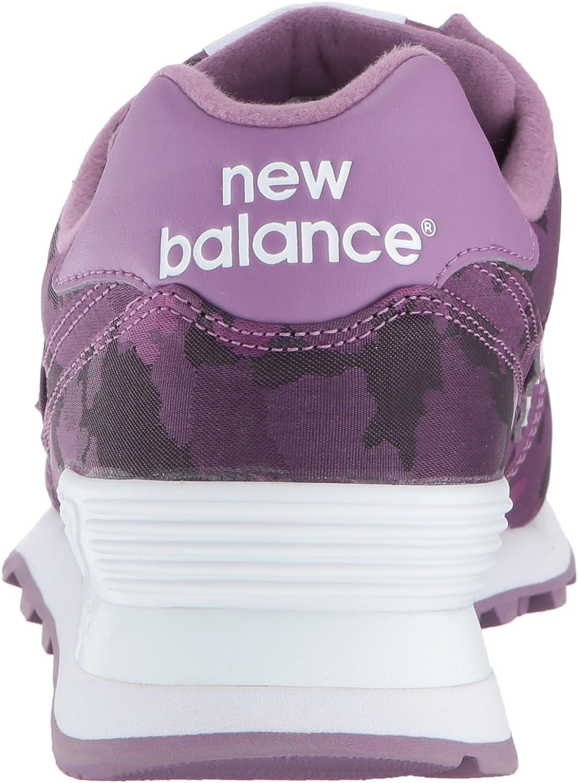 new balance ragazza 36