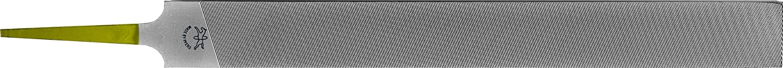 Pferd 19600252 Corinox-Ansatz 800 250 H 0