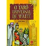 O Taro Universal de Waite