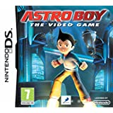 Astroboy (Nintendo DS)