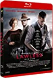 Lawless [Blu-ray]