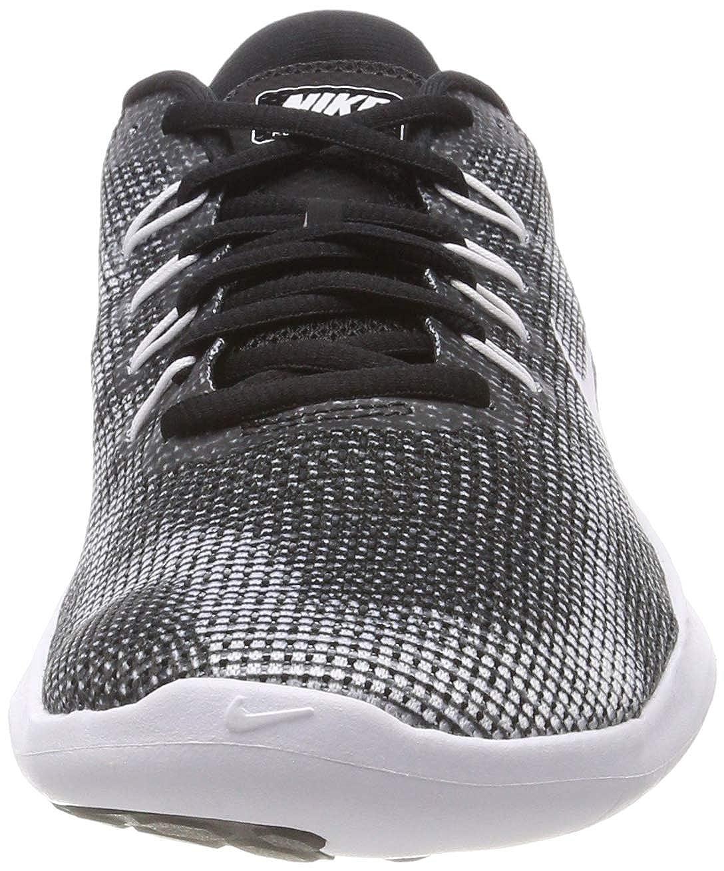 f35db1ed10e6 Nike Men s Flex 2018 Rn Running Shoe  Nike  Amazon.ca  Shoes   Handbags