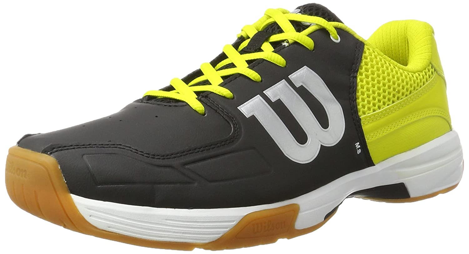 Wilson - Recon - Chaussures - Mixte Adulte WRS322340
