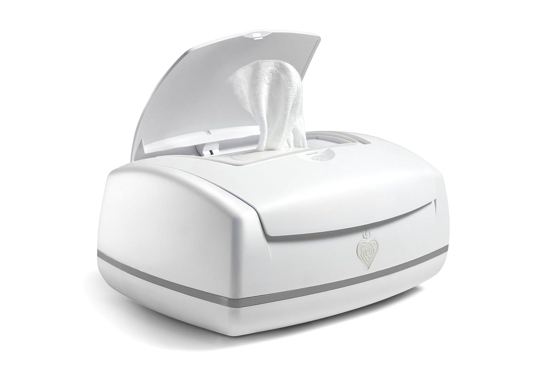 Prince Lionheart 9002 Premium Wipe Warmer