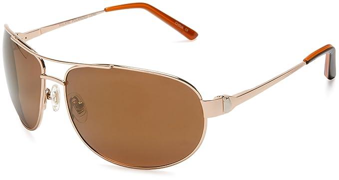 52f2ae687275 Amazon.com  S4 JP 718S4 Aviator Sunglasses