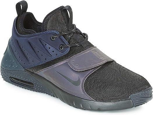   Nike Air Max Trainer 1 Amp Mens Av2602 001 Size