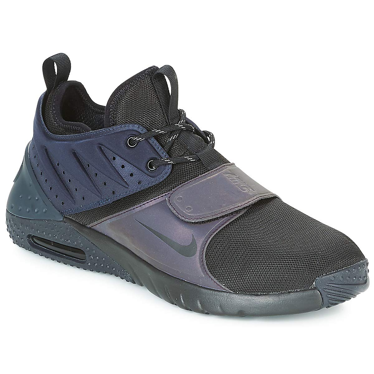 Air Max Trainer 1 Amp Training Shoes
