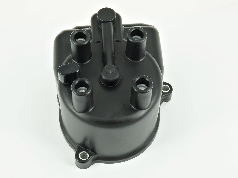 Formula Auto Parts DCS23 Distributor Cap