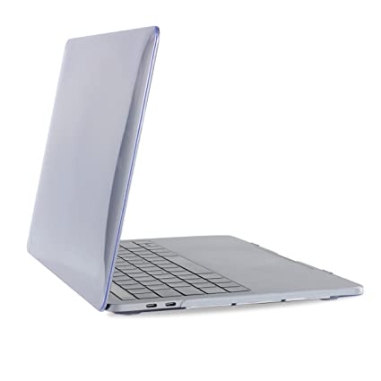 Hardwrk – Carcasa protectora para Apple 13» Macbook Pro ...