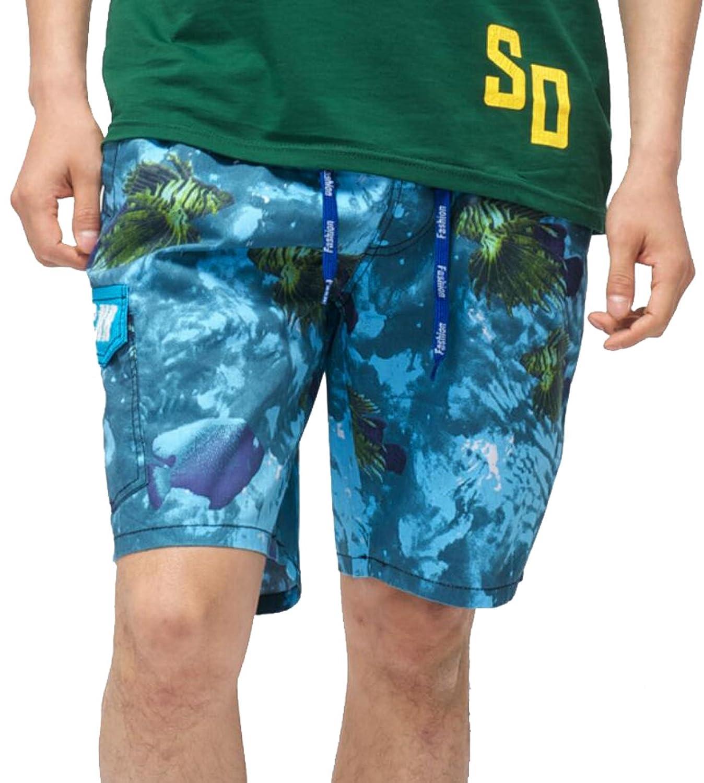 Stephen Curry Men/'s Shorts Basketball Pants Sweatpants Beach athletic shorts