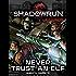 Shadowrun Legends: Never Trust an Elf