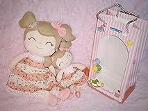 Cutest dolls ever!!!