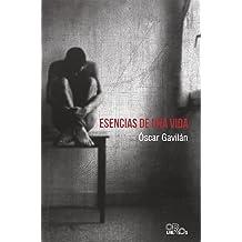 About Óscar Gavilán Bolaños