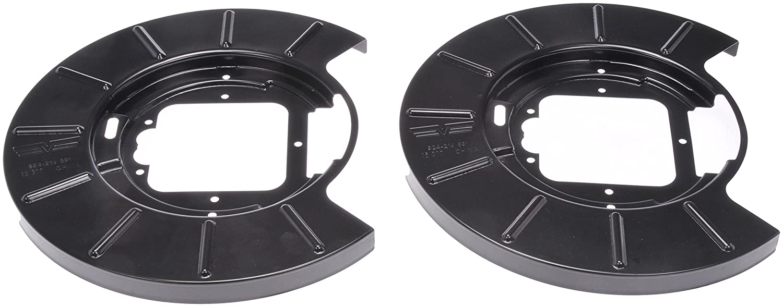 Dorman 924-219 Brake Dust Shield