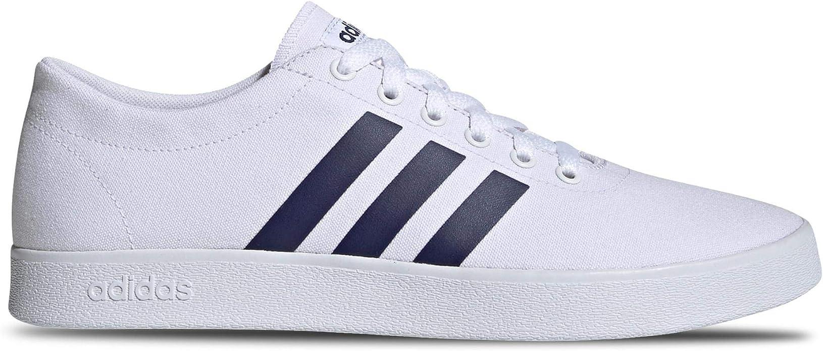 adidas Men Shoes Fashion Sneakers