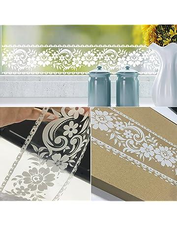 wallpaper borders amazon com painting supplies wall treatments