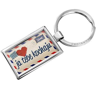 Ukrainian english letter love